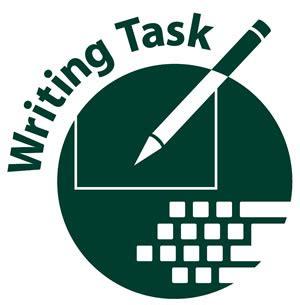 How to write short essay